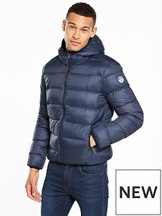 north-sails-north-sails-super-light-hooded-down-jacket
