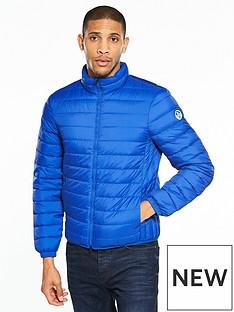 north-sails-north-sails-super-leggera-thin-down-jacket