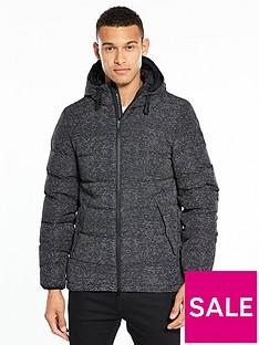 north-sails-super-light-reflective-down-jacket