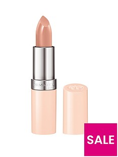 rimmel-rimmel-london-lasting-finish-lipstick-by-kate-nude-collection-4g