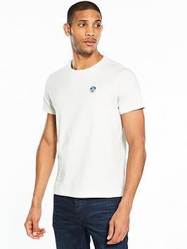 north-sails-badge-ss-t-shirt