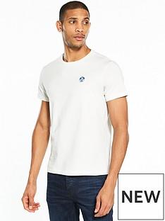 north-sails-north-sails-badge-ss-t-shirt