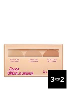 rimmel-rimmel-london-insta-conceal-amp-contour-palette-7g