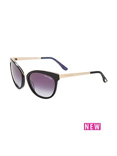 tom-ford-sunglasses-black