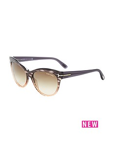 tom-ford-gradient-print-sunglasses-grey