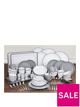 waterside-grey-band-80-piece-dining-set