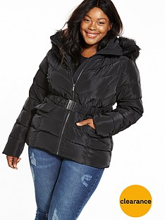 v-by-very-curve-short-padded-jacket-blacknbsp