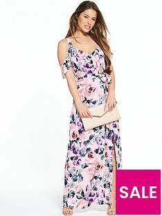 v-by-very-petite-cold-shoulder-jersey-maxi-dress
