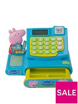peppa-pig-cash-register