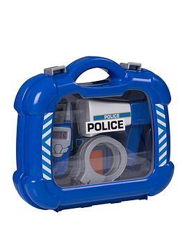smart-police-case