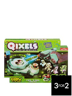 qixels-glow-in-the-dark-combo-pack