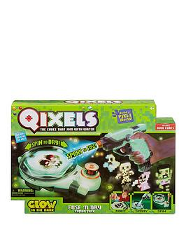qixels-glow-in-the-dark-combo-pack