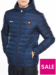 ellesse-lombardy-padded-jacket-navy
