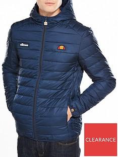 ellesse-lombardy-padded-jacket