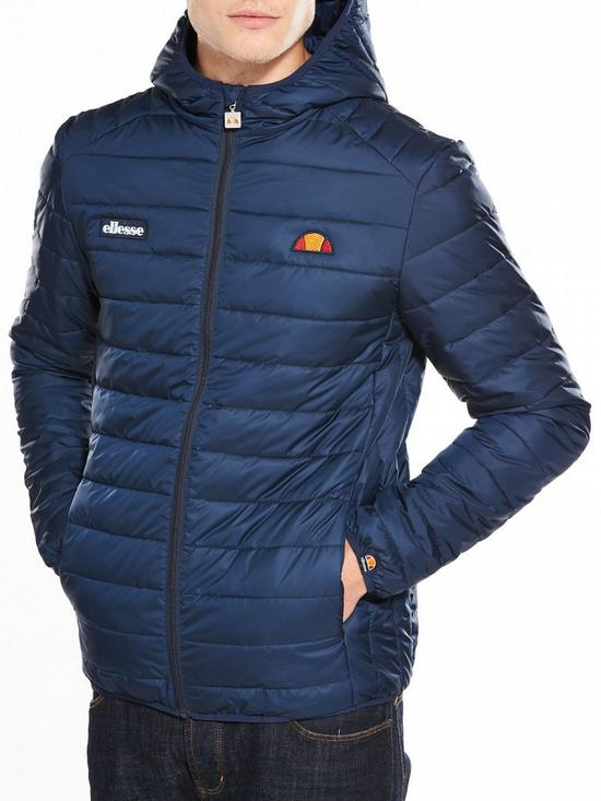 88cc67a0 Lombardy Padded Jacket