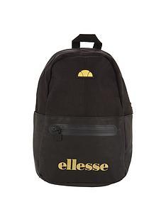 ellesse-pietro-backpack