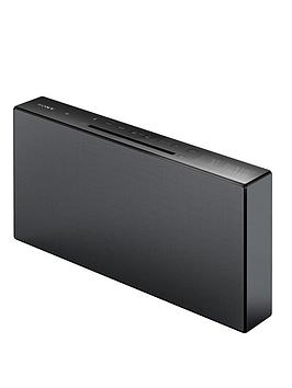 sony-cmtx3cd-micro-hi-fi-system-with-cdbluetoothnfc-black
