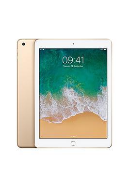 apple-ipad-32gb-wi-fi-97in-gold