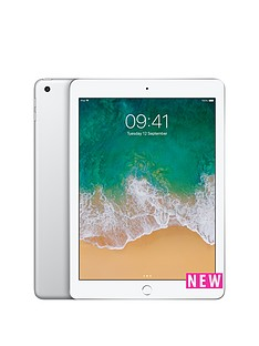 apple-ipad-32gb-wi-fi-97in-silver