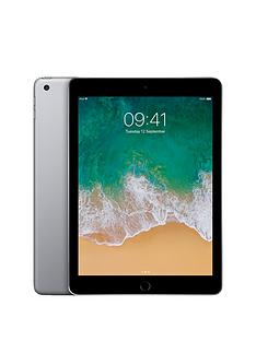 apple-ipad-32gb-wi-fi-97in-space-grey