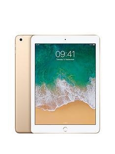 apple-ipad-128gb-wi-fi-97in-gold