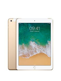 apple-ipad-32gb-wi-fi-amp-cellular-97in-gold