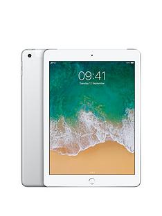 apple-ipad-32gb-wi-fi-amp-cellular-97in-silver