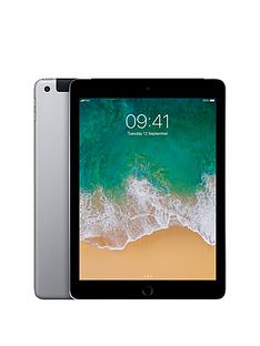 apple-ipad-32gb-wi-fi-amp-cellular-97in-space-grey