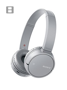 sony-mdr-zx220bt-bluetooth-nfcnbspwireless-headphones-grey