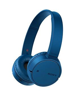 sony-mdr-zx220bt-bluetooth-nfcnbspwireless-headphones-blue