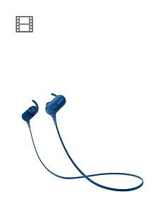 sony-mdr-xb50bs-extra-bass-bluetooth-sports-splashproof-in-ear-wireless-headphones-blue