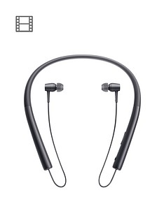 sony-hear-mdr-ex750bt-bluetooth-high-resolution-in-ear-neckband-headphones-black