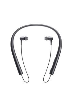 Jbl Bluetooth Headphones, Jbl, Free Engine Image For User