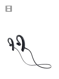 sony-mdr-xb80bs-extra-bass-bluetooth-washable-sports-in-ear-headphones-black
