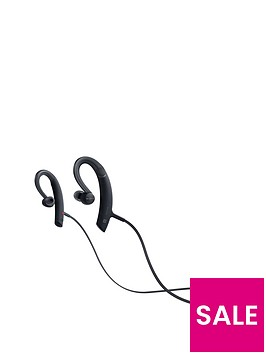 sony-mdr-xb80bs-extra-bass-bluetooth-washable-sports-in-ear-wireless-headphones-black
