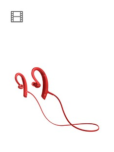 sony-mdr-xb80bs-extra-bass-bluetooth-washable-sports-wireless-in-ear-headphonesnbsp--red