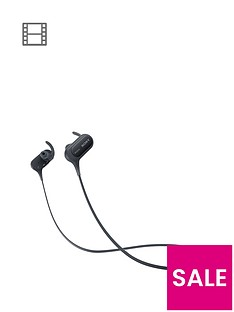 sony-mdr-xb50bs-extra-bass-bluetooth-sports-splashproof-in-ear-wireless-headphones-black