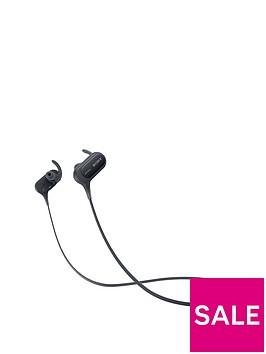 sony-mdr-xb50bs-extra-bass-bluetooth-sports-splashproof-in-ear-wireless-headphones-black
