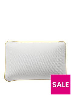 eve-memory-foam-pillow