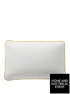 eve-memory-foam-pillownbsp