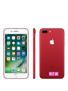 apple-iphone-7-plus-productred-special-editionnbsp256gbnbsp--red