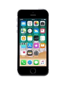 apple-iphone-se-32gb-space-grey