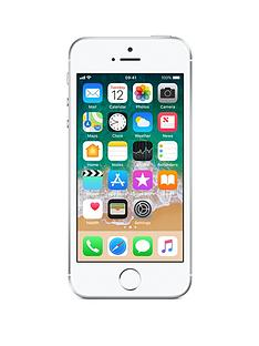 apple-iphone-se-128gb-silver