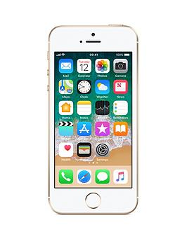 apple-iphone-se-128gb-gold