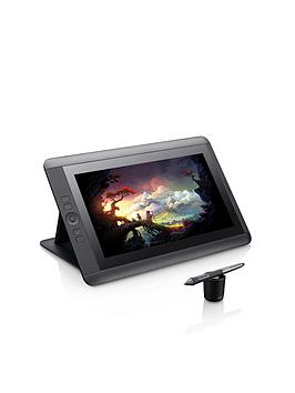 wacom-cintiq-13in-hd-creative-tablet-with-pen