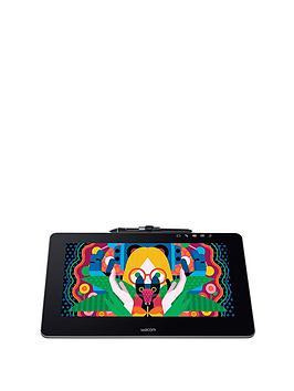 wacom-cintiq-pro-13-pen-amp-touch-drawing-tablet