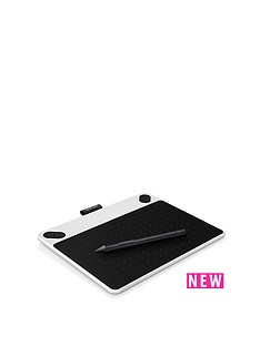 wacom-intuos-draw-small-white-with-pen
