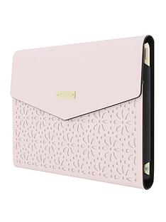 kate-spade-new-york-perforated-envelope-style-ipad-mini-4-case-ndash-rose-quartz
