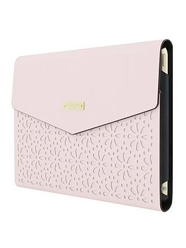 kate-spade-new-york-perforated-envelope-style-ipad-mini-4-case-ndash-rose-quartz