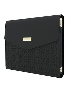 kate-spade-new-york-perforated-envelope-style-ipad-mini-4-case-ndash-black